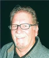 JAMES WILLIAM STAMPER(1940 – 2018)