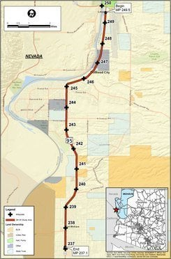 Roundabouts Up For Discussion At ADOT Public Meeting