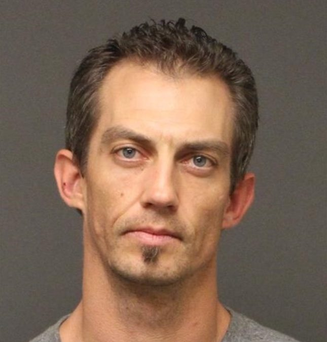 Man Alleged To Have Given Minor Drugs; Sexually Assaulted Her