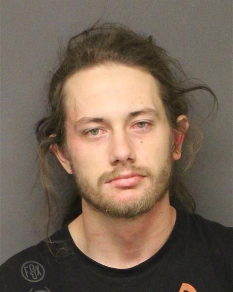 Heroin For Sale Arrest
