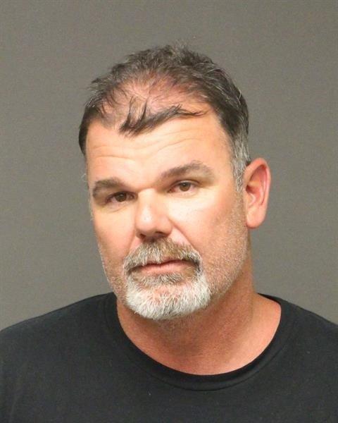 Police Tase Boater During Arrest