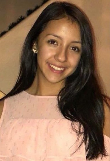 Vegas Missing Teen May Be In Laughlin