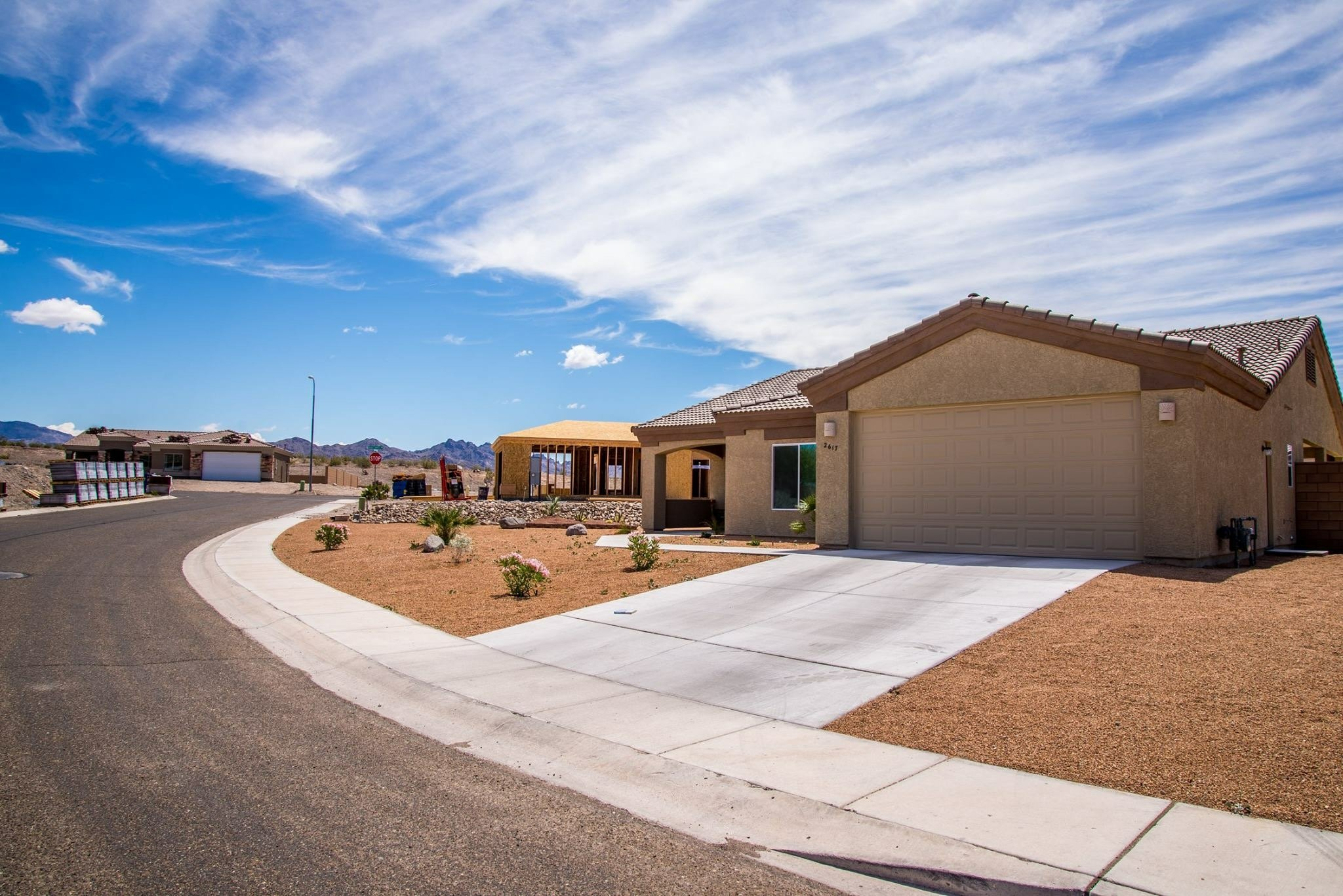 REPORT: Bullhead City Considered The Most Affordable City in Arizona