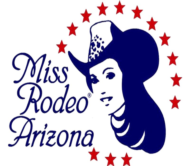 Miss Rodeo Arizona Paint And Palette Fundraiser