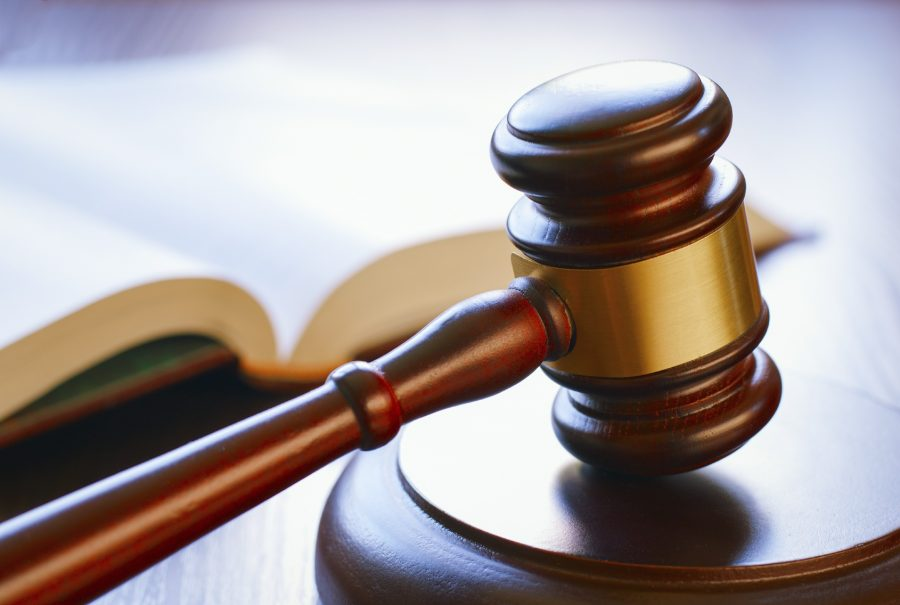 30 Arizonans Fined For Missing Jury Duty In Federal Court