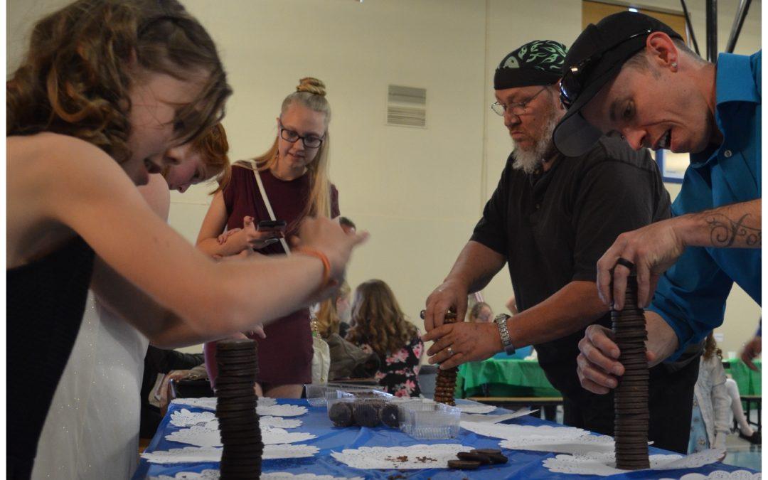 Girl Scout Leaders Needed in Kingman Area