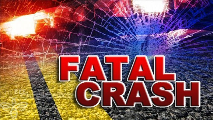 Fatal Crashes (Update)