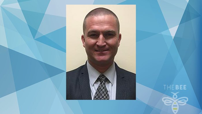 District Officials Say Frei Qualified For New Position