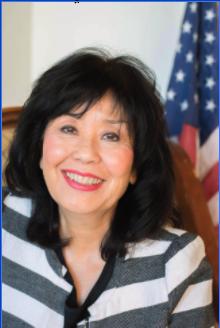 Lois Wakimoto (Incumbent)