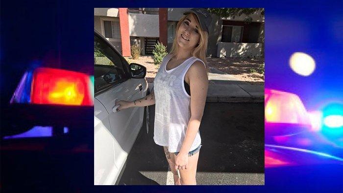 Former Bullhead City Resident Killed Near Las Vegas' Tahiti Village