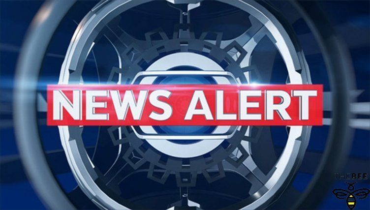Lake Havasu Community Sex Offender Alert