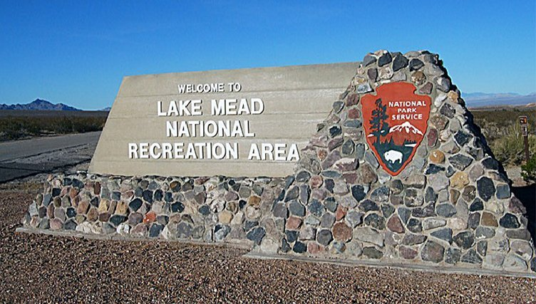 Basic Visitor Services Resume At Lake Mead National Recreation Area
