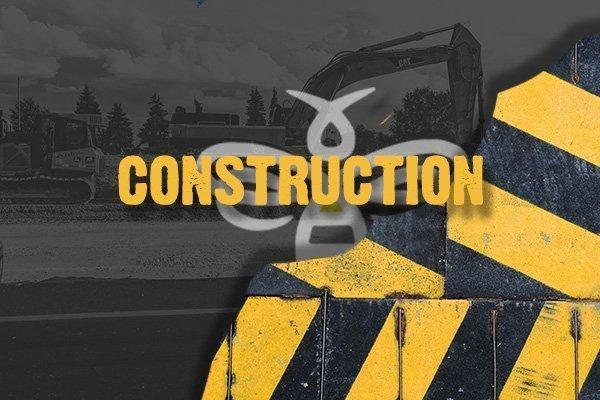 Bridge Deck Maintenance Starting June 8