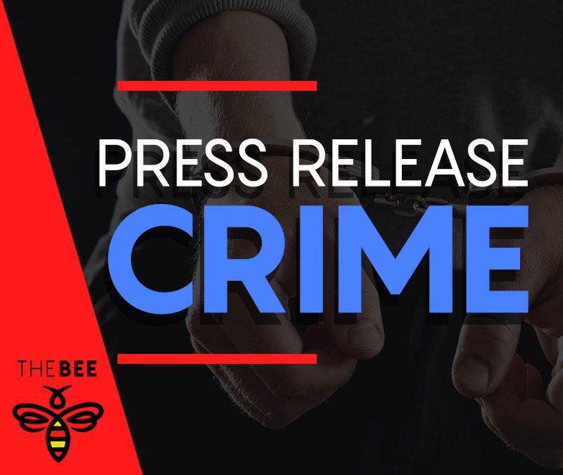Arrests made in Kingman