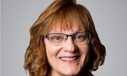 Bullhead- Valley View Medical Center welcomes Orthopedic Surgeon Michelle Klaumann