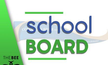 CRUHSD Board Vacancy