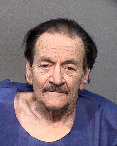 Homicide in Wilhoit – Suspect In-Custody – Suspect Passes Away