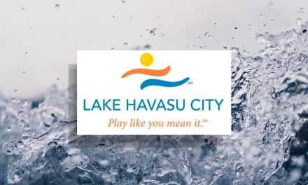 MayorSheehySeeks Citizen Support for 2019National Mayor's Challenge for Water Conservation