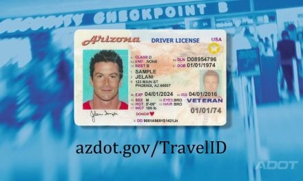 Travel ID – Need to know!