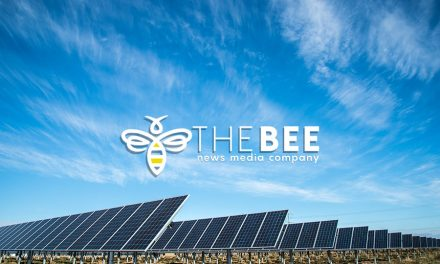 """$3 Billion Dollar """"World's Largest Solar Data Center"""" coming to Mohave County!"""
