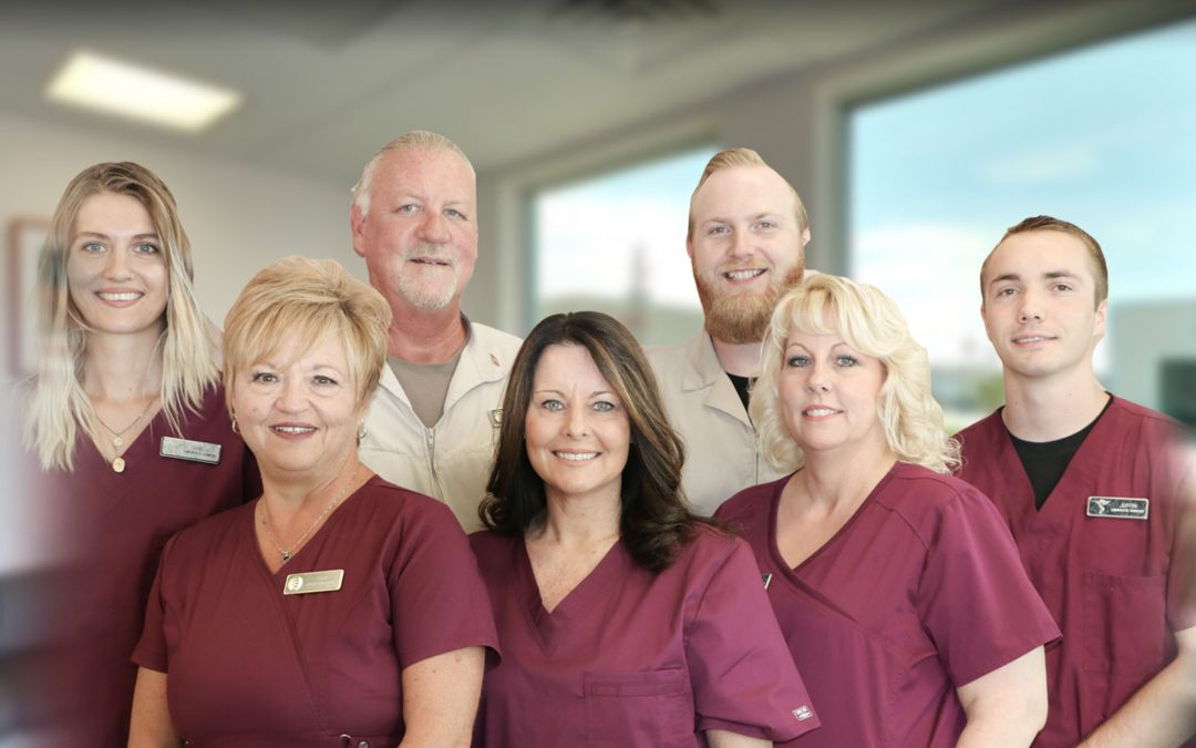 A Doctor's Confession to Bullhead City