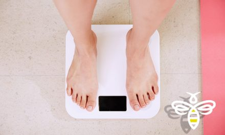 Diet Center's Weight Loss Tip of the Week – Three areas to help with weight