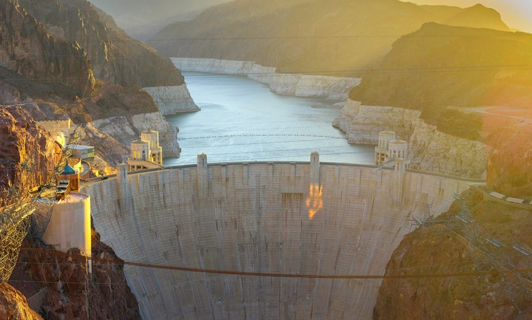 Fresh Thinking: Freshwater Science Is Being Pioneered in Arizona
