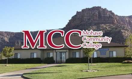 MCC enrolling students in exciting new classroom experience, fall classes start August 24