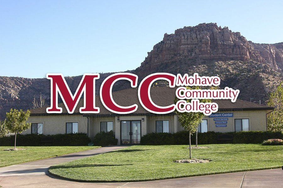 Upcoming MCC virtual Q & A sessions will show that anyone can become a college student, get on path to a great career