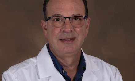 Hand surgeon joins Kingman Orthopedics and Sports Medicine