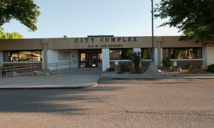 Kingman City Offices Closed for Independence Day