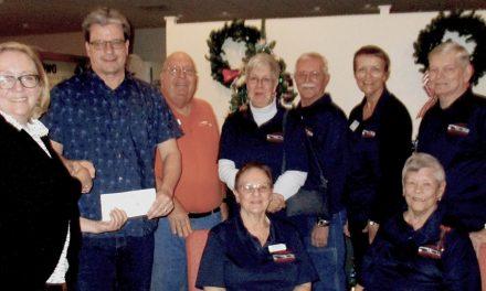 Lake Havasu Museum of History Receives Grant from the Arizona Historical Society