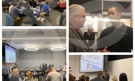 Bullhead City Economic Development Summit 2020