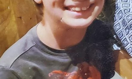 9-year-old boy from Golden Valley killed in quad accident
