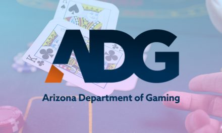 $29,111,078 in tribal gaming contributions to the Arizona Benefits Fund for the State's second quarter of fiscal year (FY) 2020