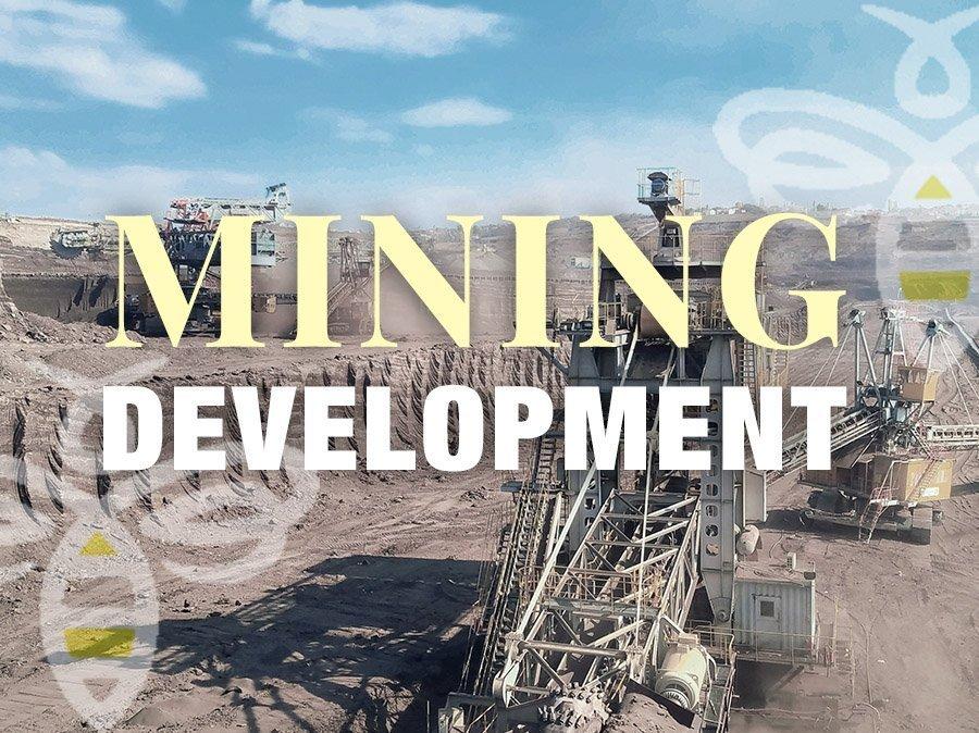 Mohave County Supervisors Vote for Mining Development