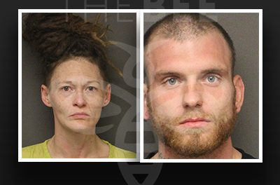 Cracked windshield leads to carjacking suspects arrests