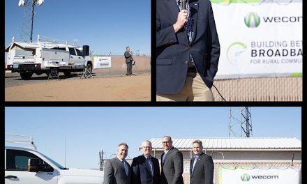 USDA Invests $1.6 Million in Broadband for Rural Arizona Communities