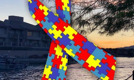 Go Lake Havasu earns designation as Certified Autism Center