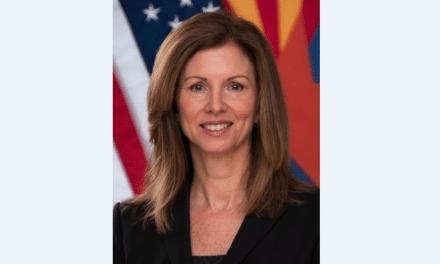 AZ Division of Emergency Management Director resigns