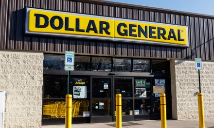 Dollar General Announces First Hour of Operations to be Dedicated to Senior Customers