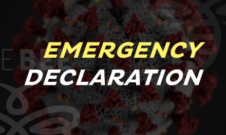 Mayor to Sign Declaration of Local Emergency