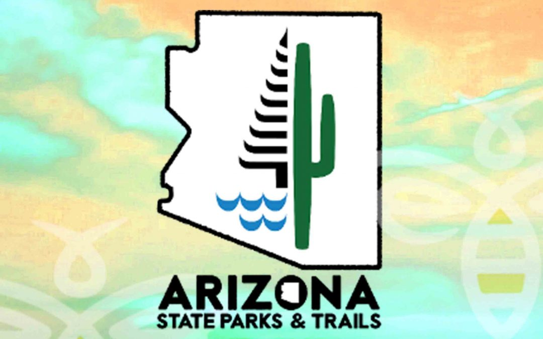 Update from Arizona State Parks and Trails on COVID-19