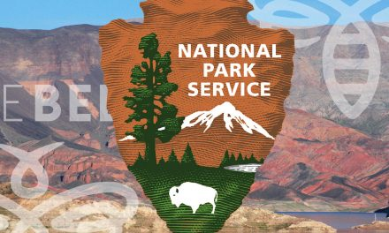 LAKE MEAD NATIONAL RECREATION AREA IS FURTHER MODIFYING OPERATIONS TO IMPLEMENT LATEST HEALTH GUIDANCE