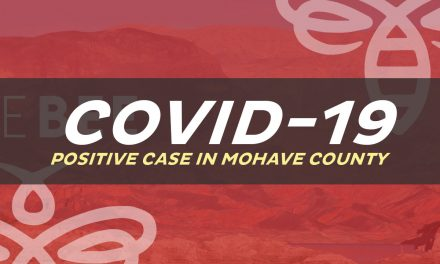 There Are Now 30 Cases That Tested Positive in County