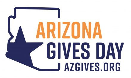 Arizona Gives Day Raises Nearly $5 Million for Arizona Nonprofits