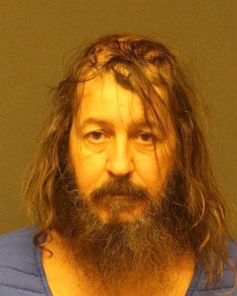 AGGRAVATED ASSAULT W/ DEADLY WEAPON- TOPOCK