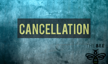 Bicycle Safety Rodeo – Cancelled