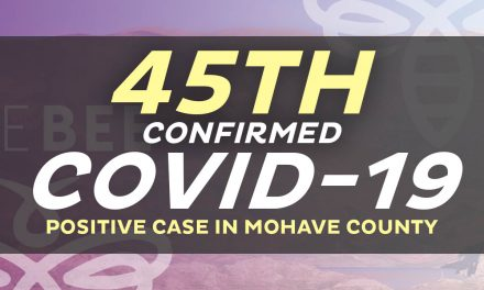 9 New Positive Cases