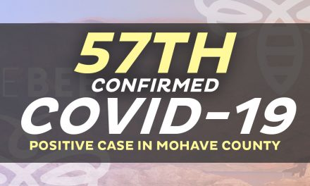 2 New Positive Cases Today